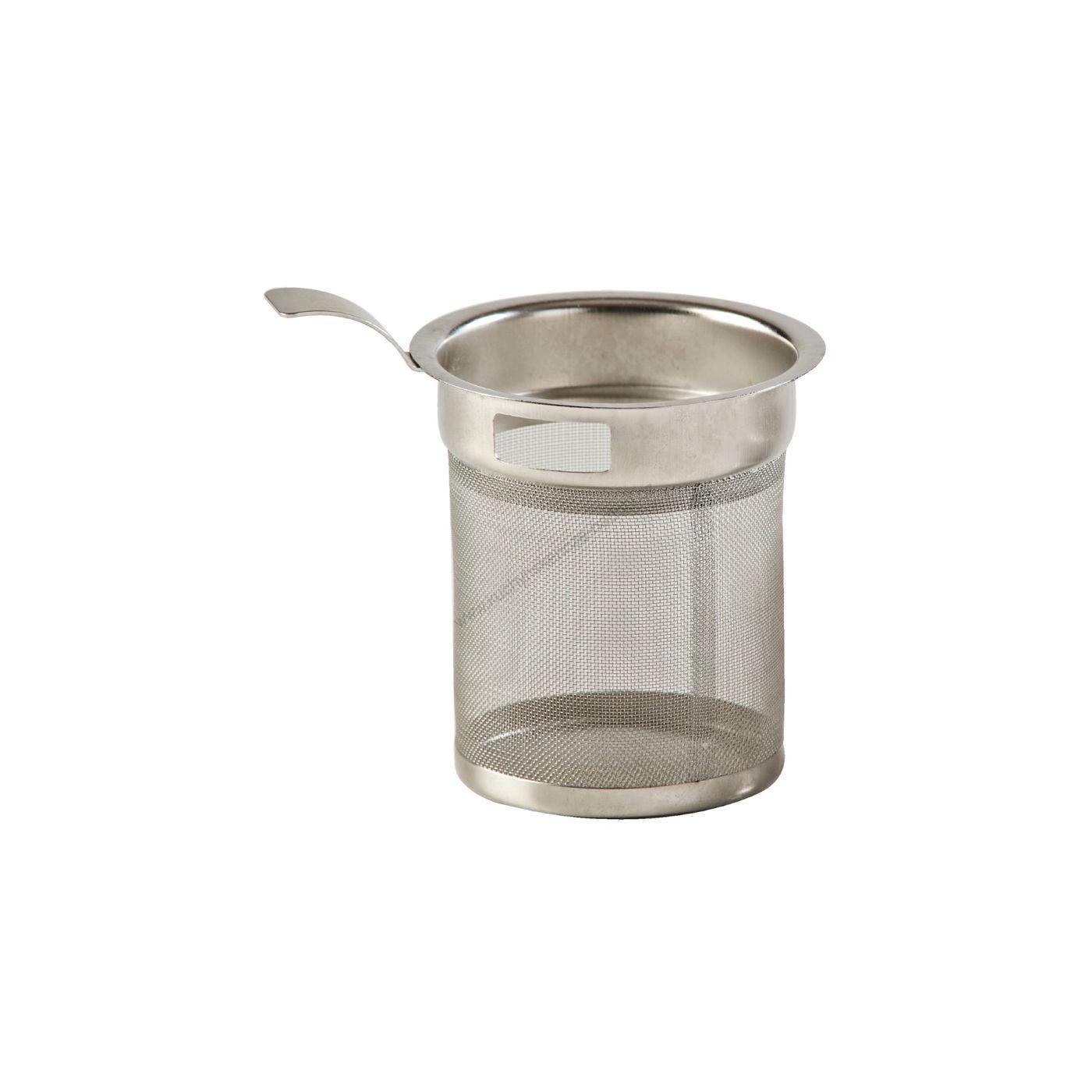 Čajový filtr do konvice na čaj - Mason Cash