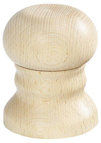 Tvořítko na perníčky 7 cm - Küchenprofi