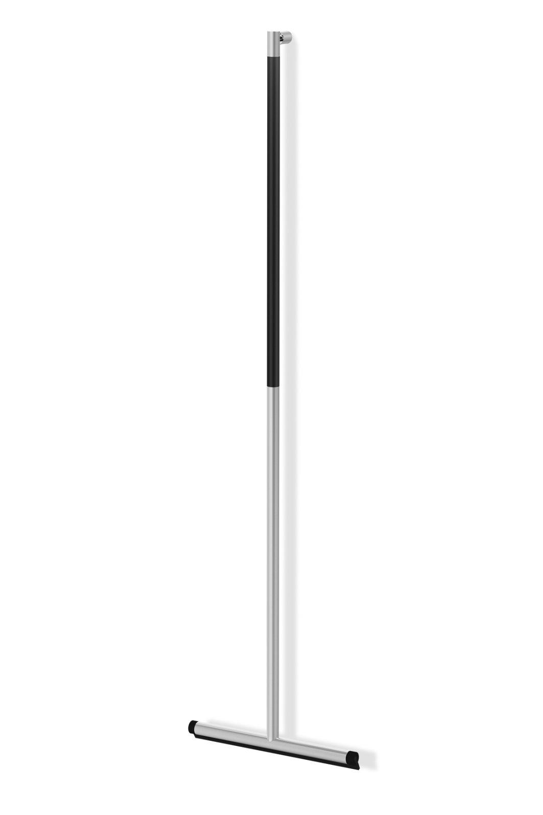 Podlahová stěrka JAZ, 120 cm - ZACK