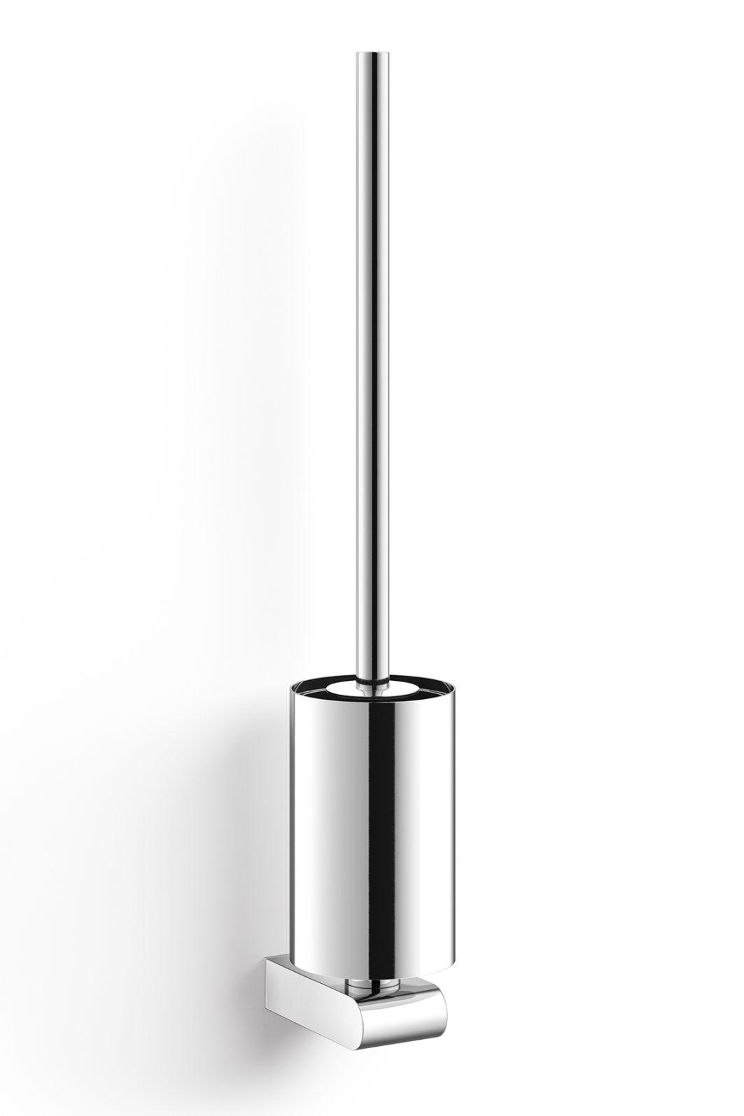 Nástěnná WC štětka ATORE 52 cm, lesklá - ZACK