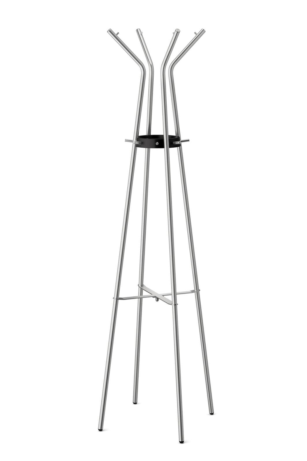 Volně stojící věšák ATACIO, 165 cm - ZACK