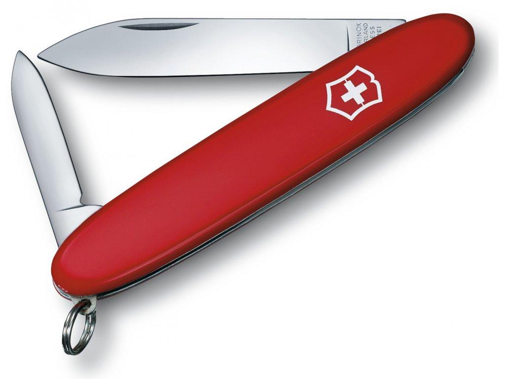 Kapesní nůž EXCELSIOR červený - Victorinox