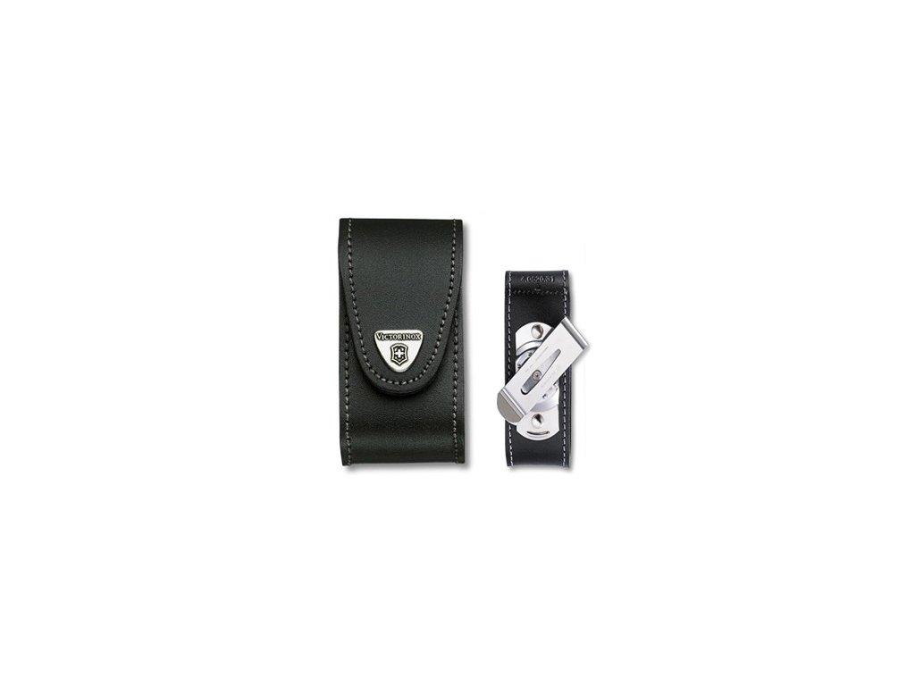 Pouzdro pro kapesní nože 91mm s rotačním klipem - Victorinox