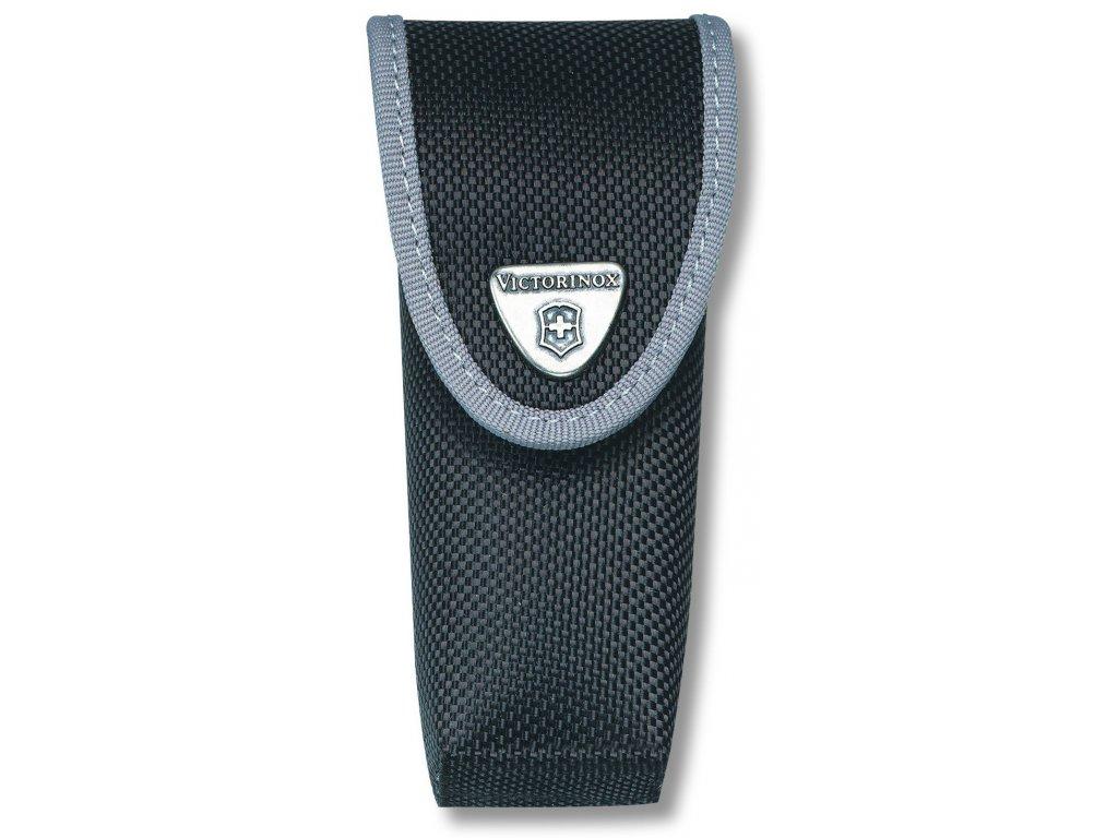 Nylonové pouzdro pro kapesní nůž 111mm - Victorinox
