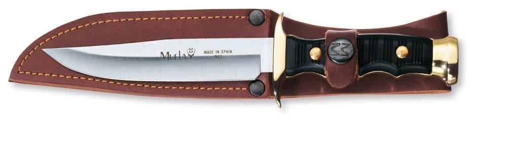 Outdoor nůž s pouzdrem - Victorinox