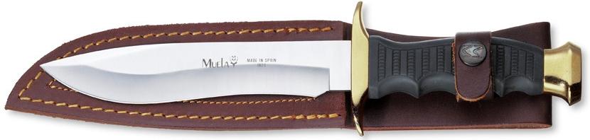 Outdoor nůž nerez/plast - Victorinox