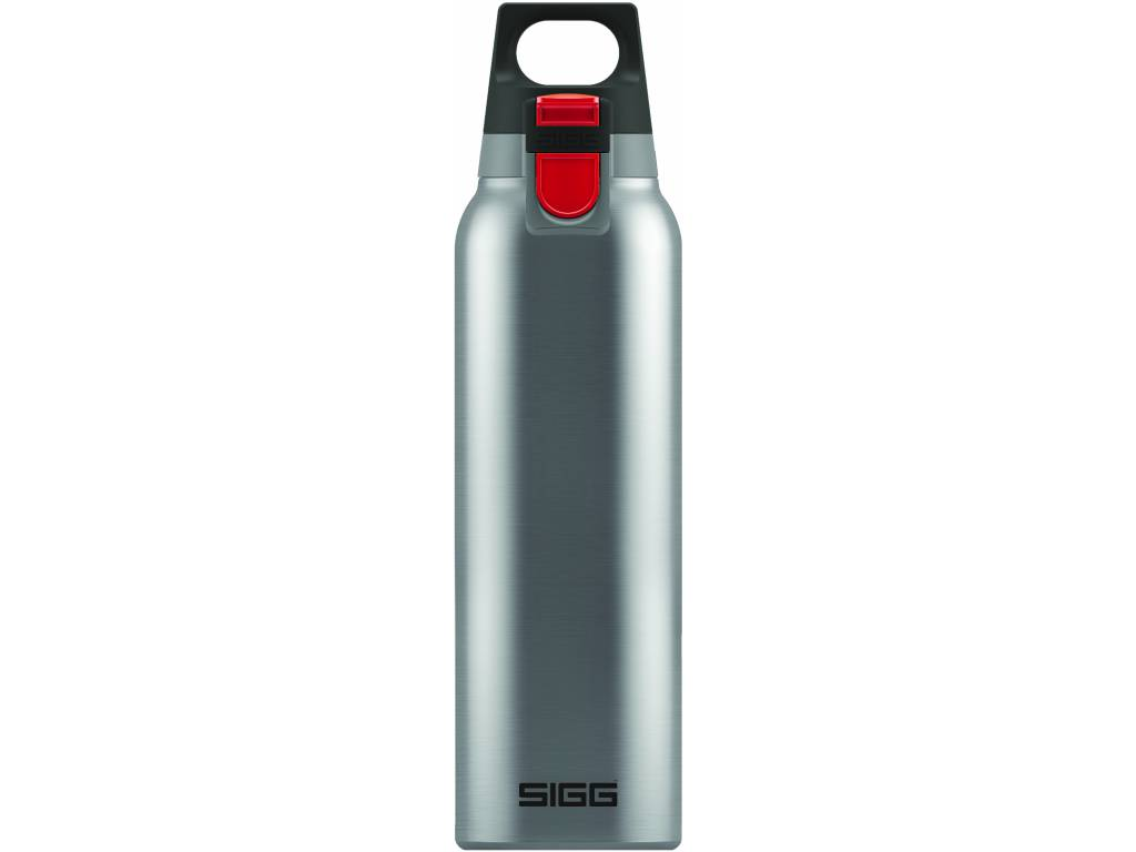Termoska SIGG HOT & COLD ONE 0,5 l - SIGG