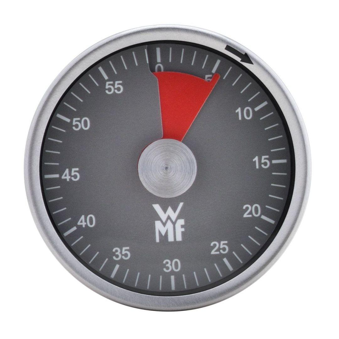 Kuchyňská Minutka, magnetická - WMF