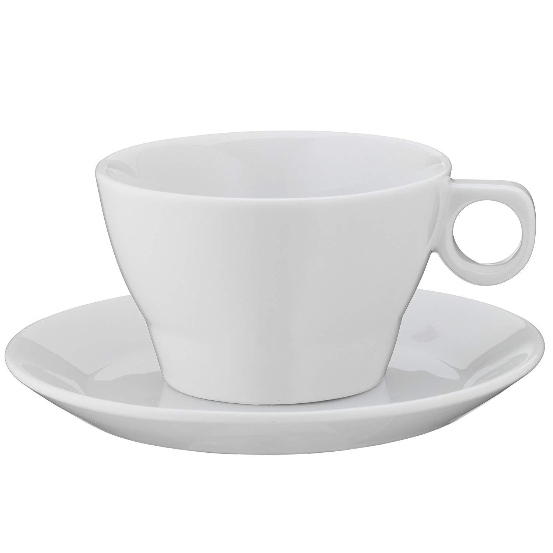 Šálek na cappuccino Barista - WMF