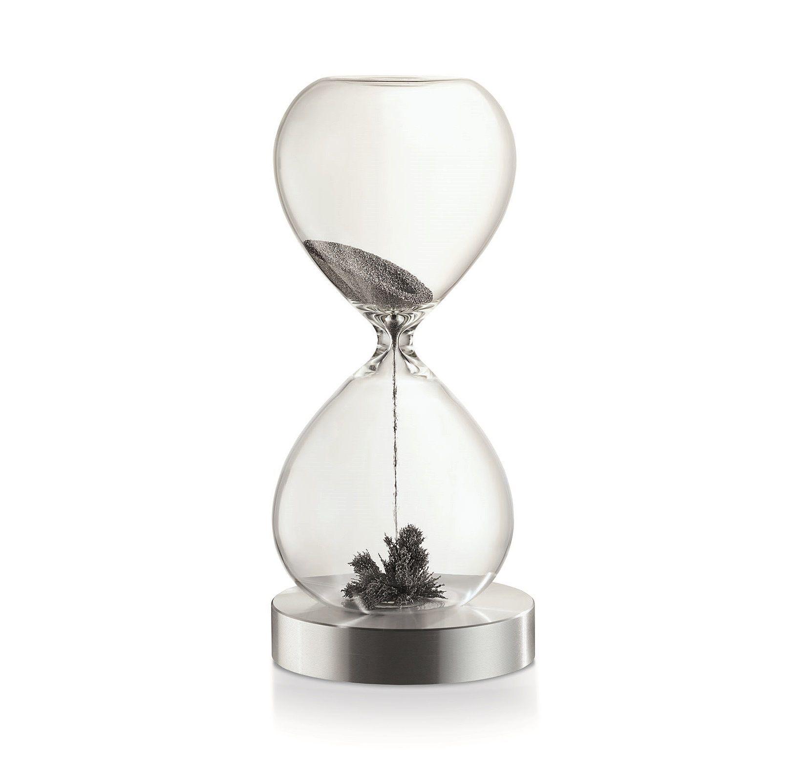 Přesýpací hodiny LALA, 16 cm - PHILIPPI