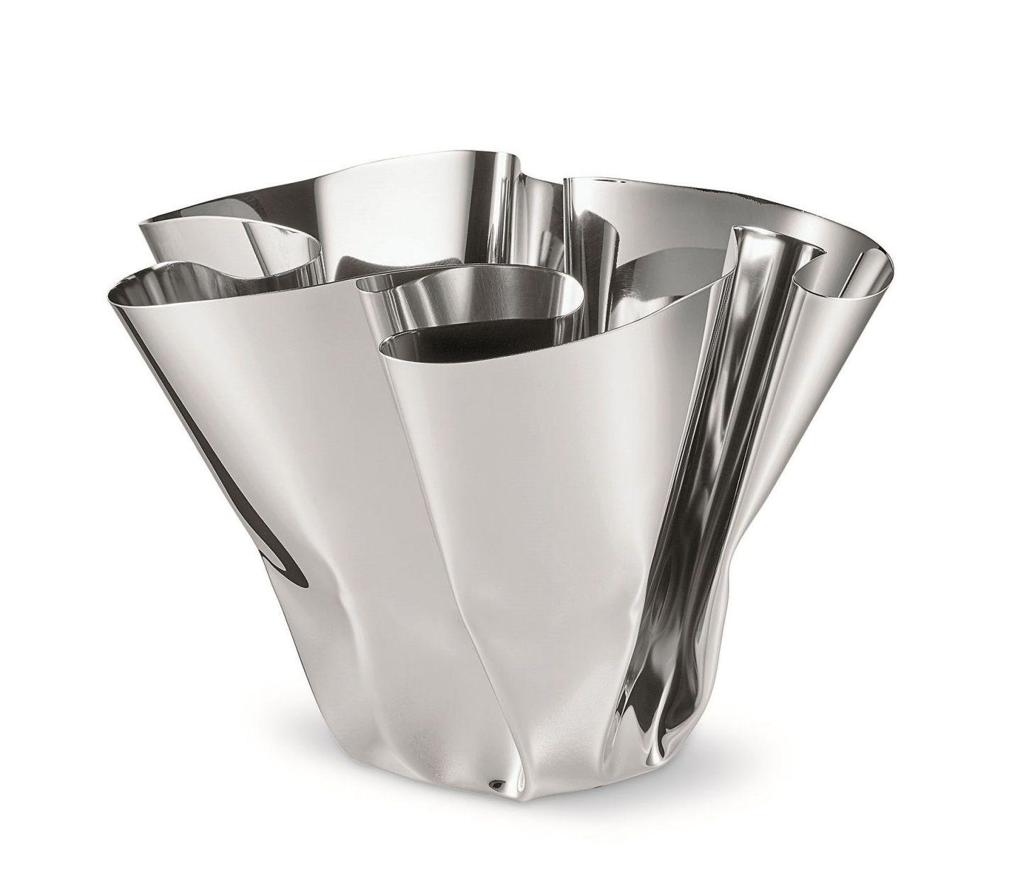 MARGEAUX váza - PHILIPPI