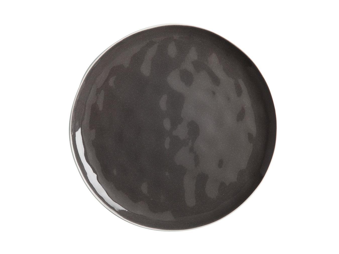 Kameninový podnos WAYFARER 33 cm - Maxwell&Williams