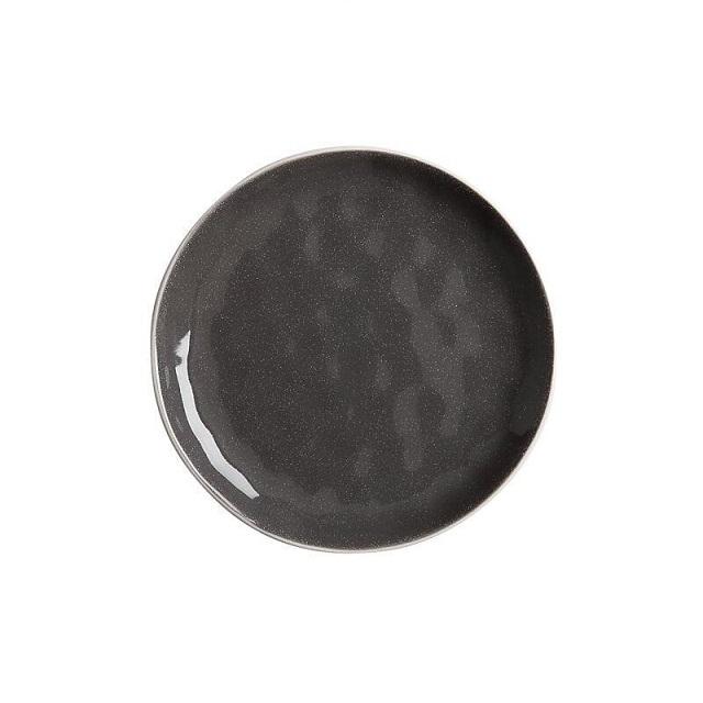 Kameninový dezertní talíř WAYFARER 20 cm - Maxwell&Williams