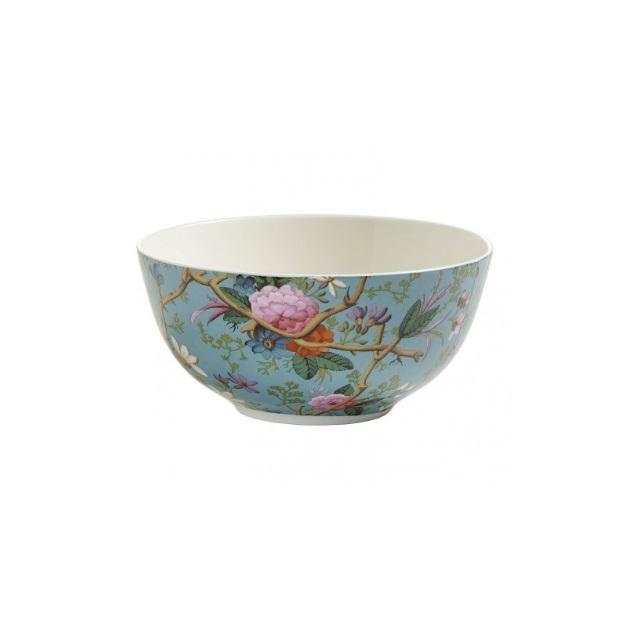 Porcelánová miska Victorian Garden William Kilburn 16 cm - Maxwell&Williams