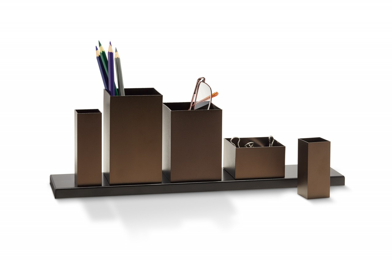 THEO organizér na stůl - PHILIPPI