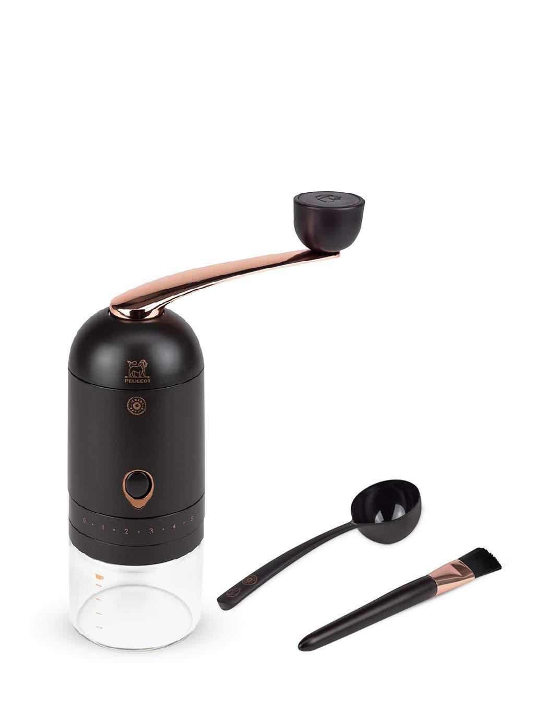 Mlýnek na kávu PEUGEOT L´Arbre á Café - Peugeot