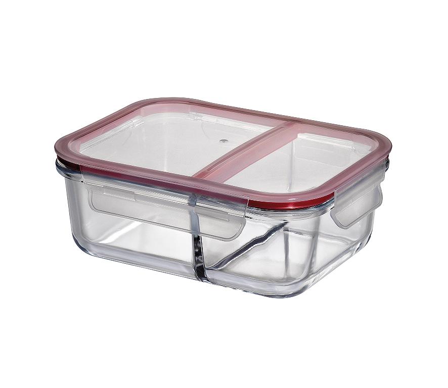 "Box na oběd ""M""  - Küchenprofi"
