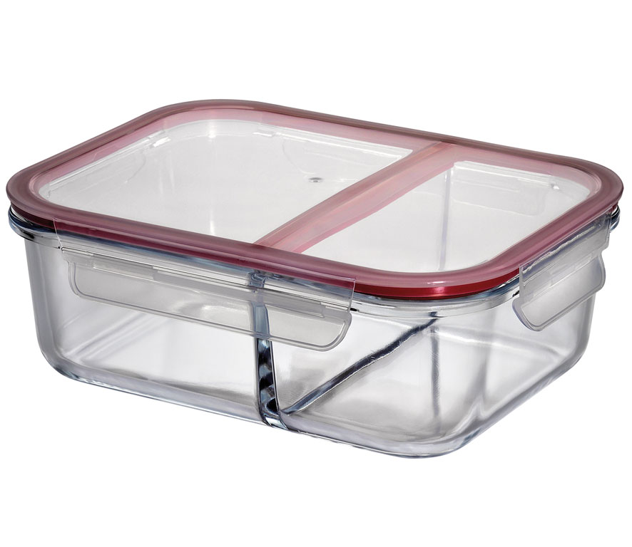 "Box na oběd ""L""  - Küchenprofi"