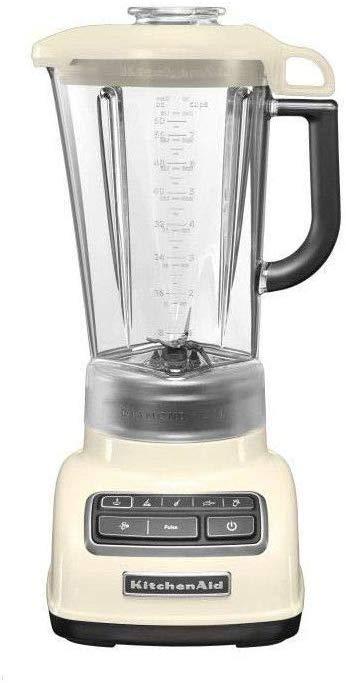 Kuchyňský mixér DIAMOND mandlová - KitchenAid