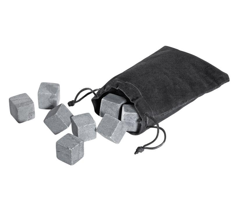 Chladící kostky COOL ROCKS - Cilio