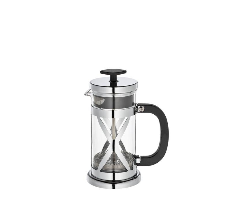 Kávovar stlačovací Gloria na 3 šálky 0,35 l - Cilio