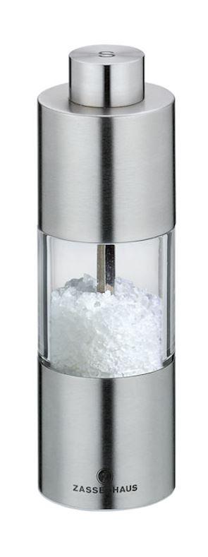 Mlýnek na sůl MAINZ 13 cm - Zassenhaus
