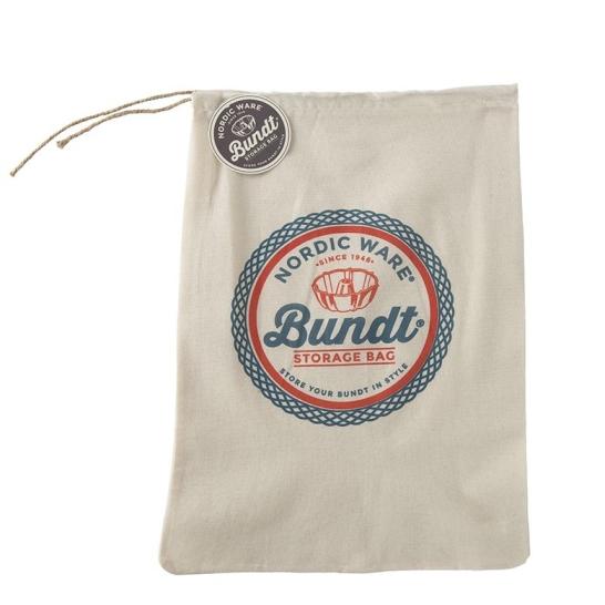 Taška na uskladnění forem 35 x 44,5 cm - Nordic Ware
