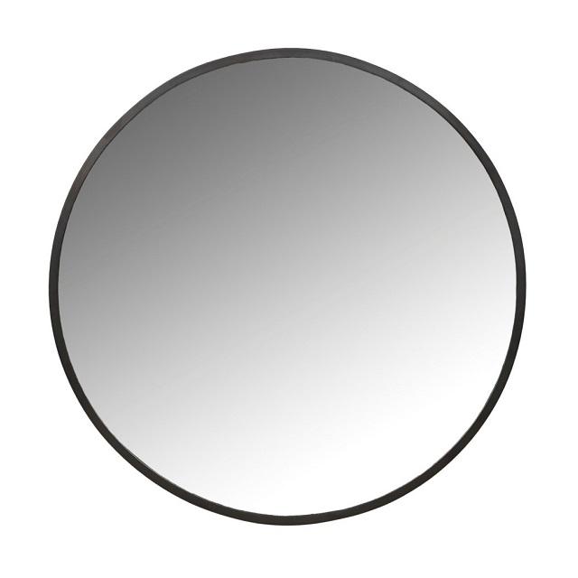 Nástěnné Zrcadlo 80 cm - Villa Collection