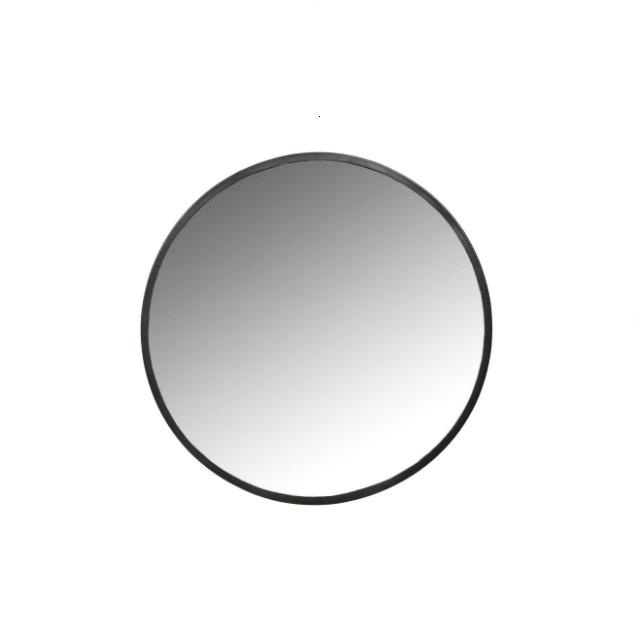 Nástěnné Zrcadlo 50 cm - Villa Collection