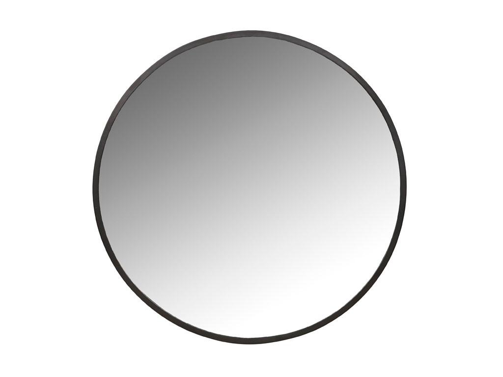 Nástěnné Zrcadlo 60 cm - Villa Collection