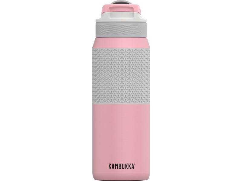 Termo Láhev na pití Lagoon Insulated Pink lady 750 ml - Kambukka