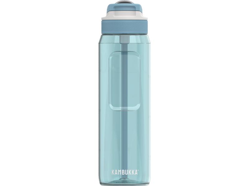 Láhev na pití Lagoon Arctic Blue 1000 ml - Kambukka