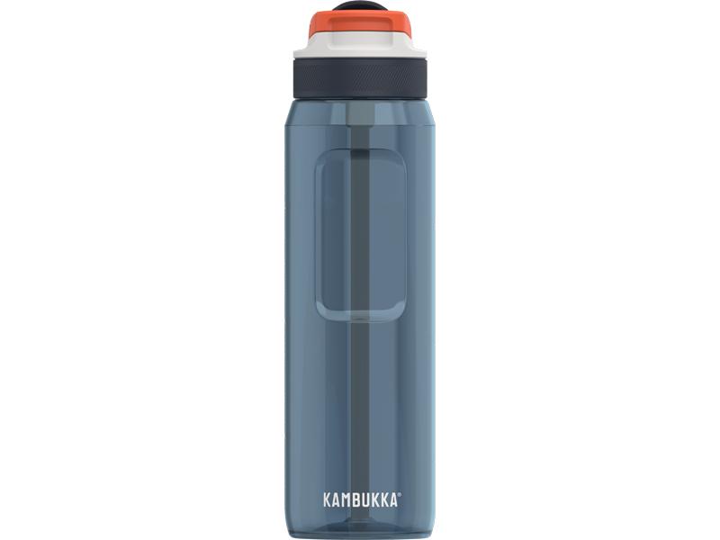 Láhev na pití Lagoon Orion 1000 ml - Kambukka