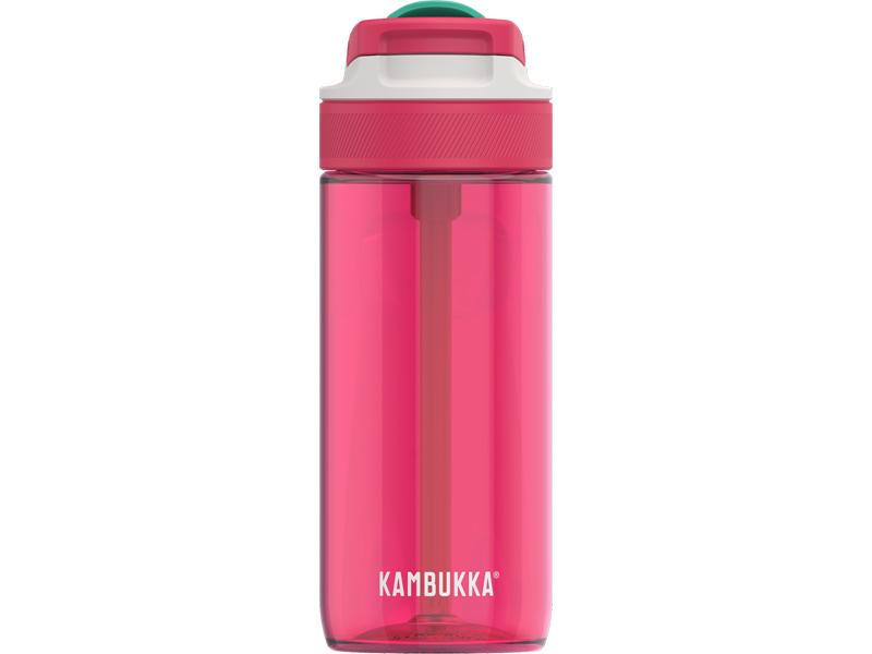 Láhev na pití Lagoon Bubblegum 500 ml - Kambukka