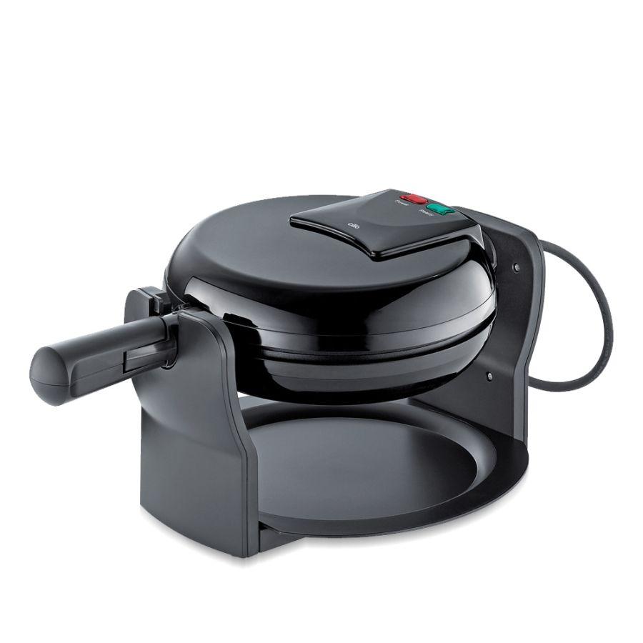 Rotační vaflovač, elektrický - Cilio