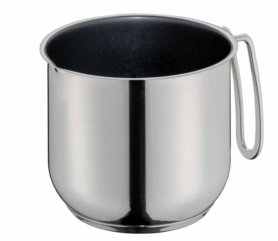 Hrnec na mléko 1,5 l - Küchenprofi