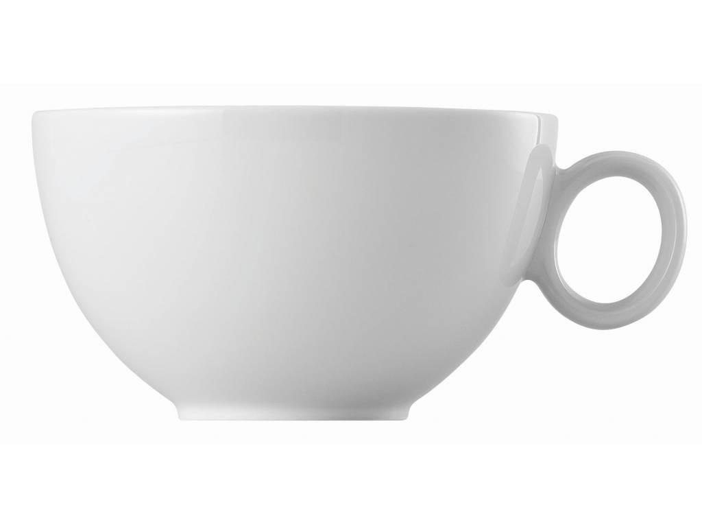Loft Porcelánový Šálek na čaj 0,25 l - Thomas Rosenthal