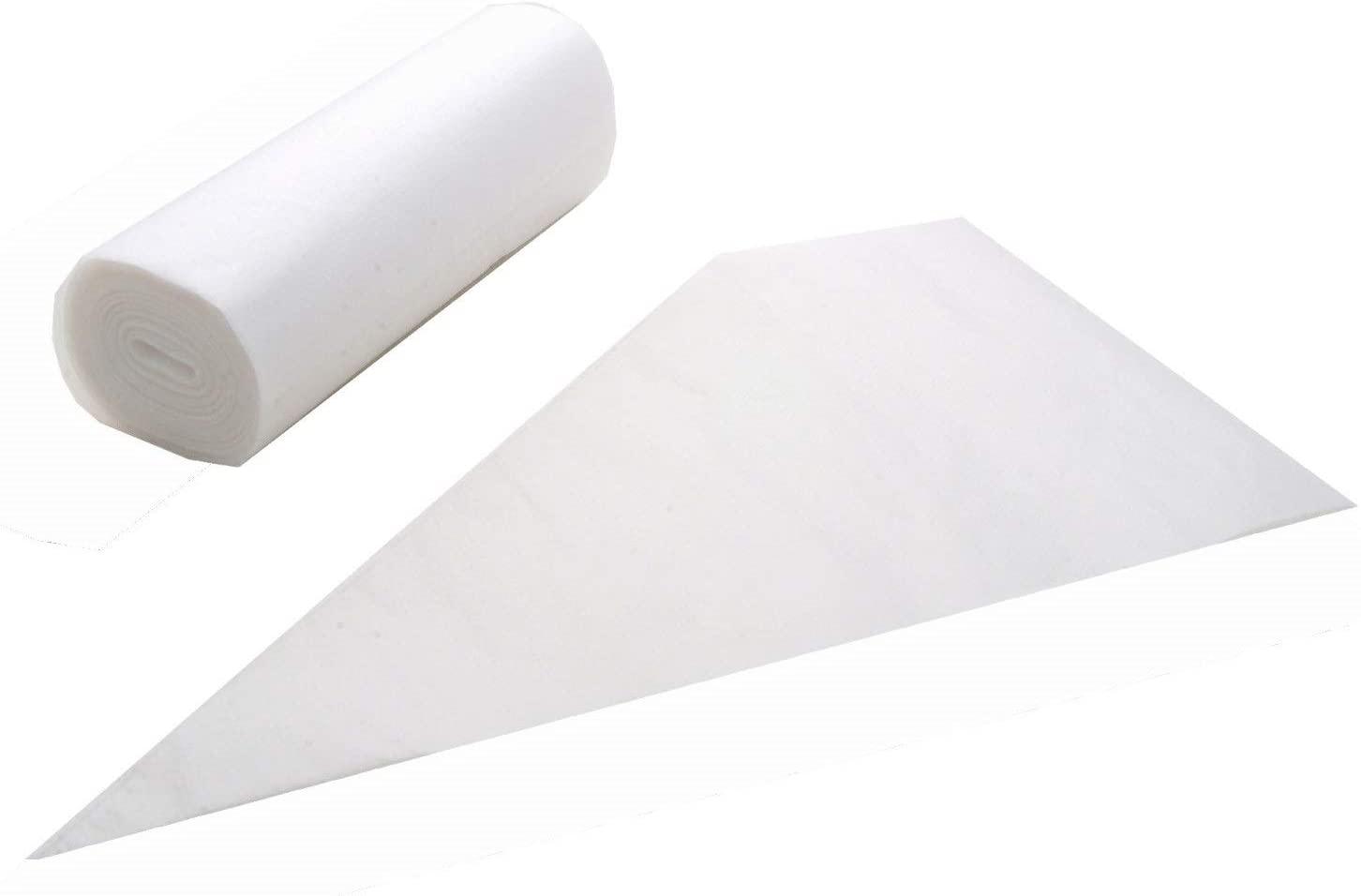 Jednorázový zdobící sáček velikost M, 50ks - Mason Cash