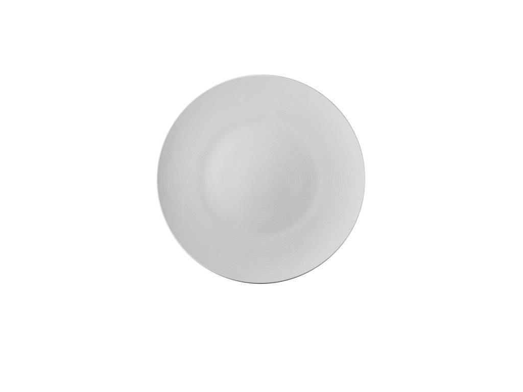 Loft Porcelánový Talíř jídelní 31 cm - Thomas Rosenthal
