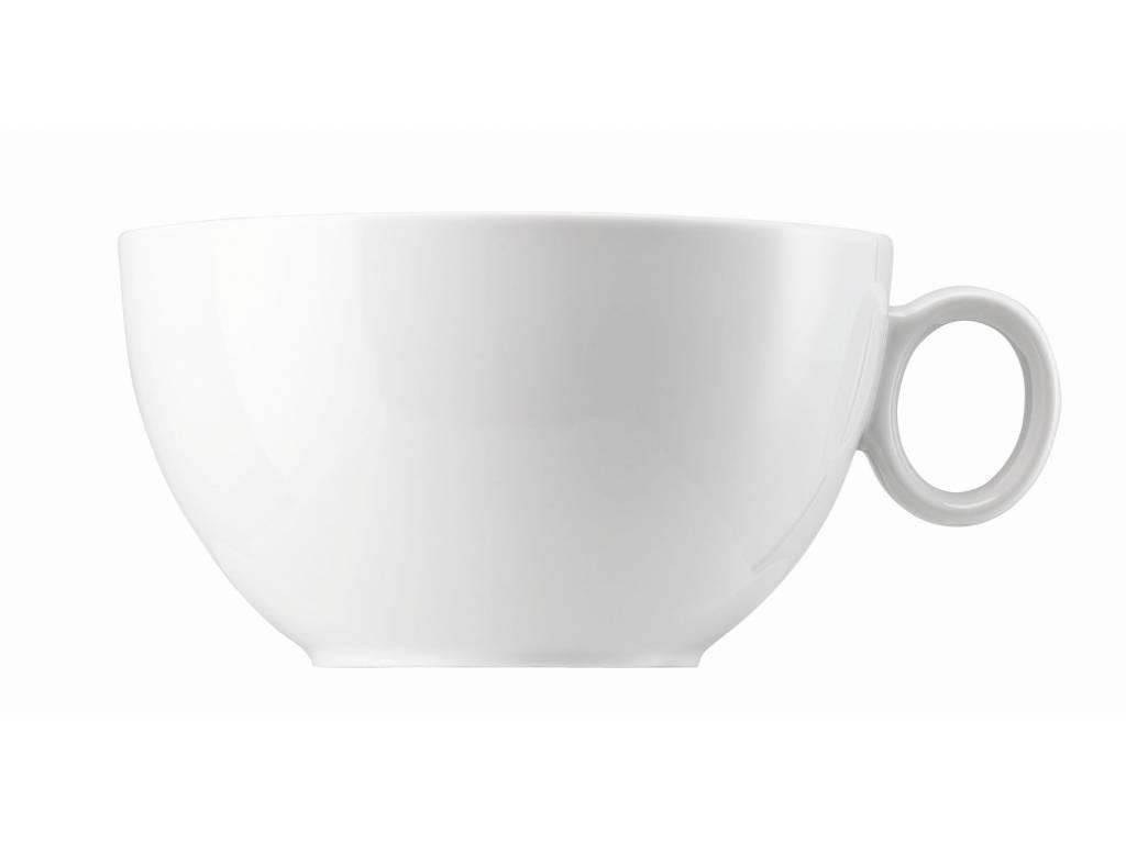 Loft Porcelánový šálek na čaj 0,53 l - Thomas Rosenthal