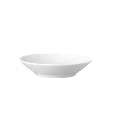 TAC White porcelánová miska 12 cm - Thomas Rosenthal