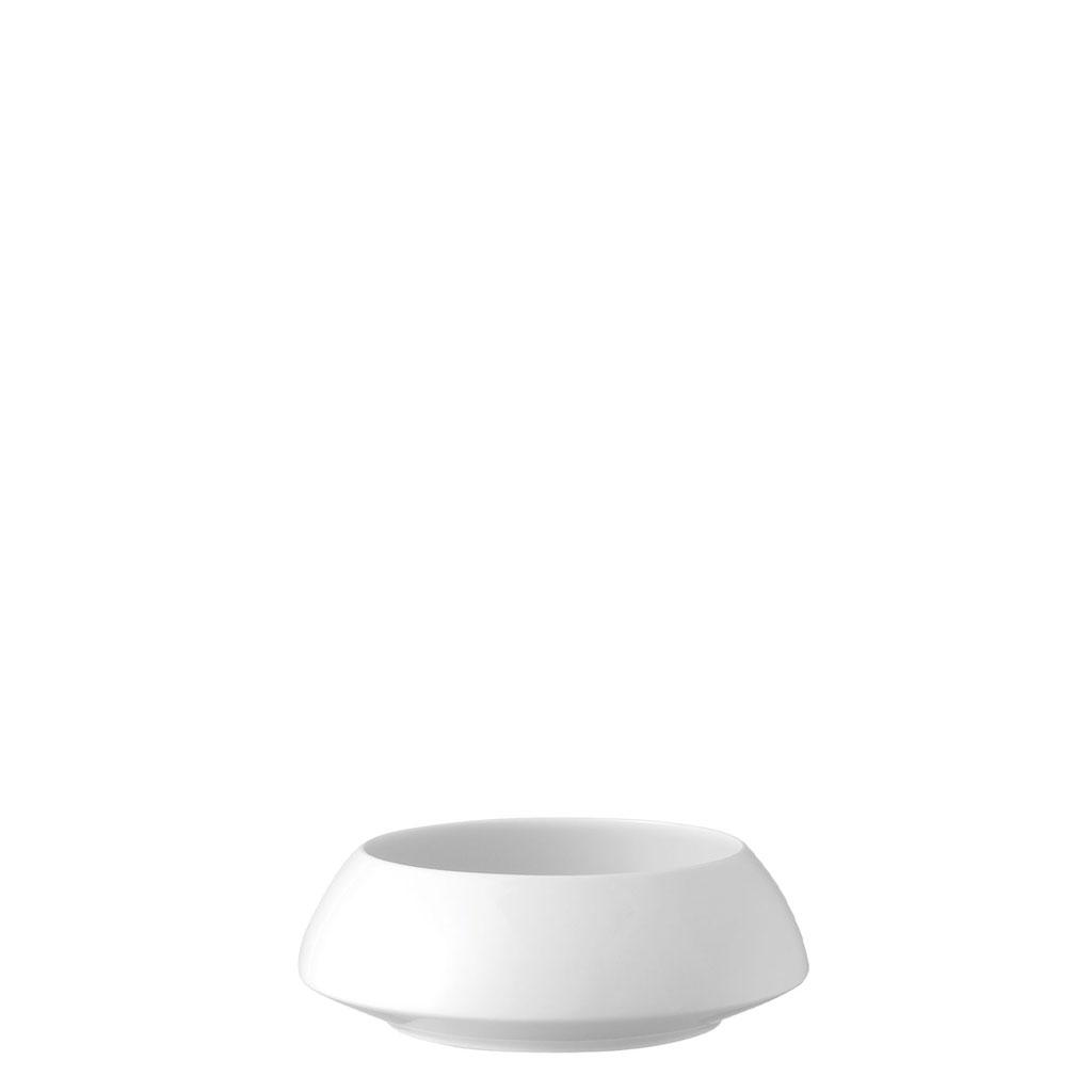 TAC White porcelánová miska 16 cm - Thomas Rosenthal