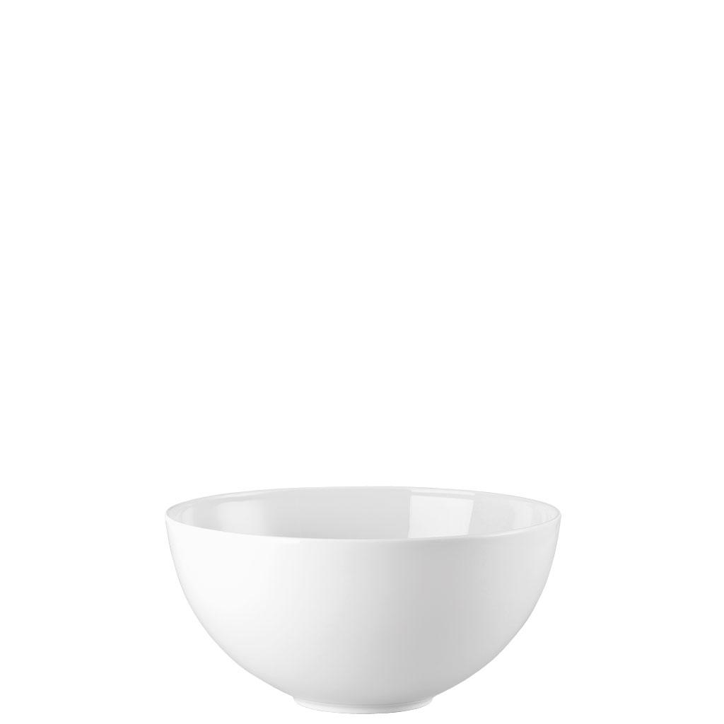 TAC White porcelánová miska 19 cm - Thomas Rosenthal
