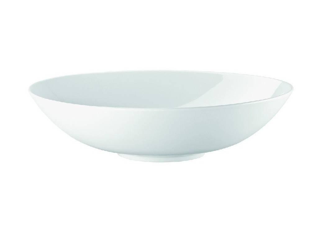 TAC White porcelánová miska 35 cm - Thomas Rosenthal