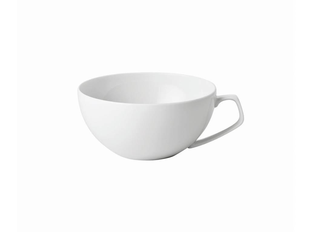 TAC White porcelánový šálek 0,24 l - Thomas Rosenthal