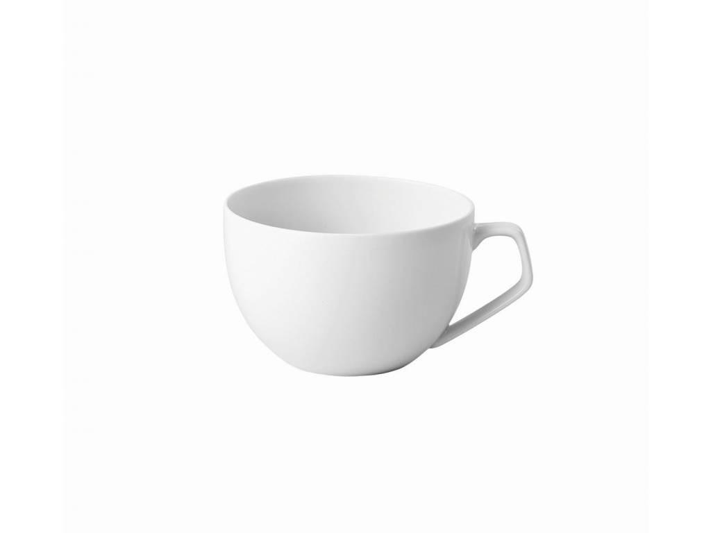 TAC White porcelánový espresso šálek 0,12 l - Thomas Rosenthal