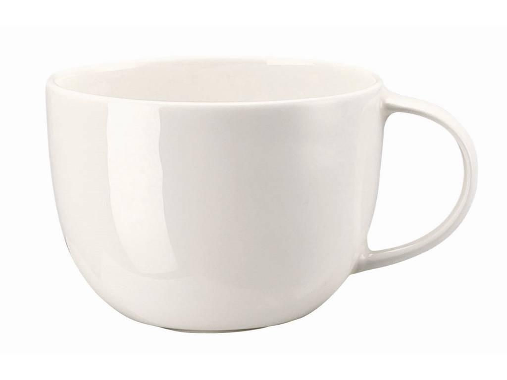 Brillance White espresso šálek 0,08 l - Rosenthal