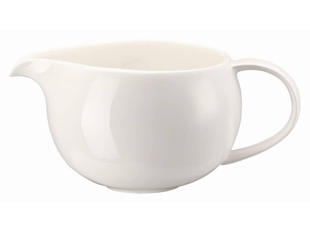 Brillance White mlékovka 0,32 l - Rosenthal