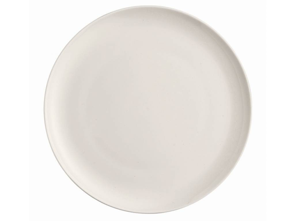 Brillance White talíř na pečivo 18 cm - Rosenthal