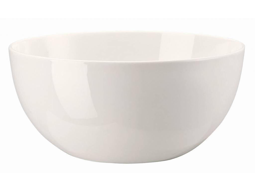 Brillance White miska na müsli 15 cm - Rosenthal
